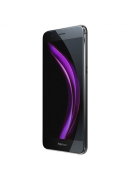 Huawei Honor 8 Dual Midnight Black FRD-L09 4GB/32GB 4G LTE