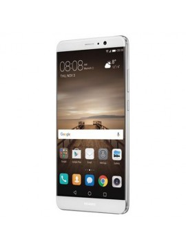 Huawei Mate 9 Dual Moonlight Silver MHA-L29 64GB 4G LTE
