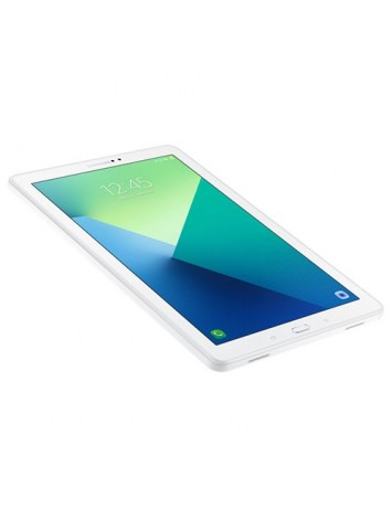 Samsung Galaxy Tab A 10.1 (2016) with S Pen SM-P585 16GB 4G LTE White