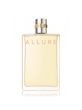Chanel Allure W Edp 100ml Spy