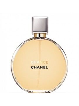 Chanel Chance Edp 100ml Spy