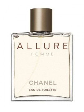 Chanel Allure M Edt 100ml Spy